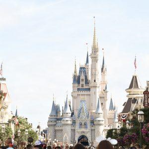 Magic Kingdom Trip Featured Image