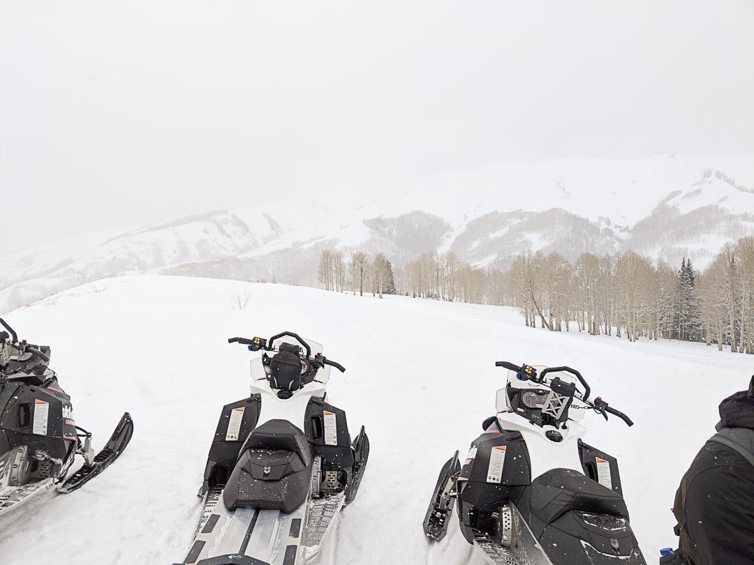 Utah Ski Trip-11