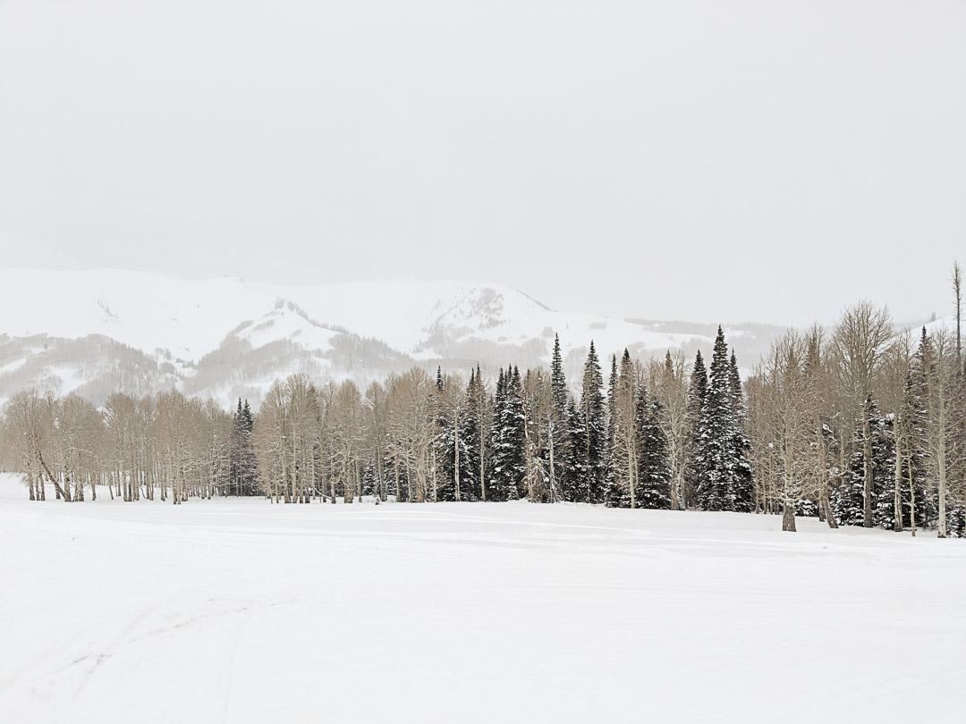 Utah Ski Trip-13