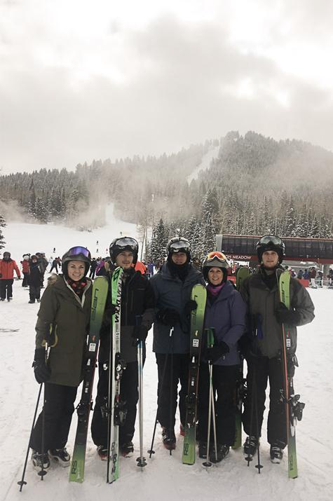Utah Ski Trip-24