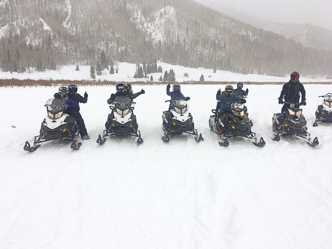 Utah Ski Trip-3