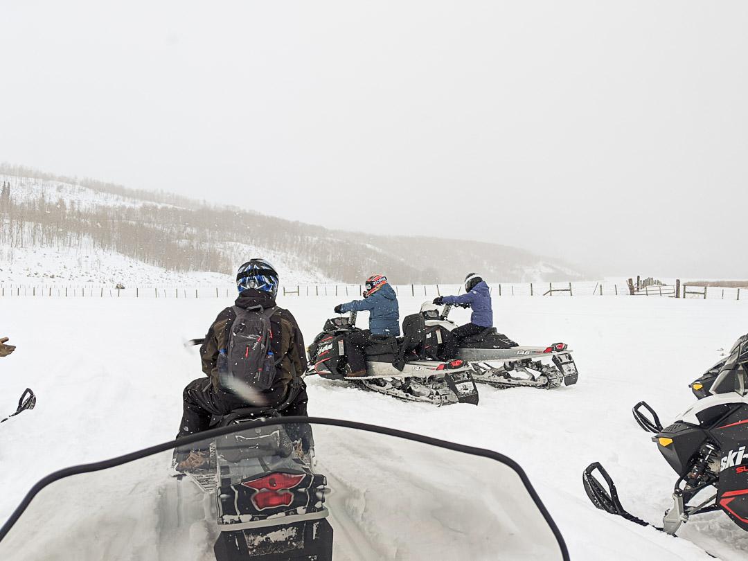 Utah Ski Trip-4