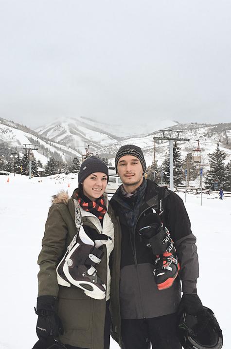Utah Ski Trip-50