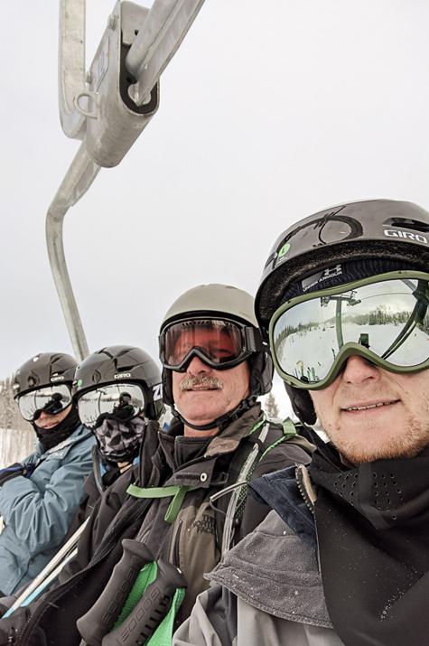 Utah Ski Trip-52