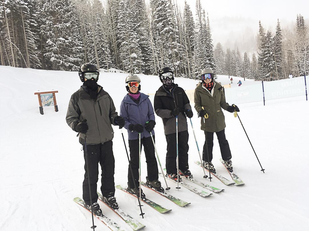 Utah Ski Trip-54