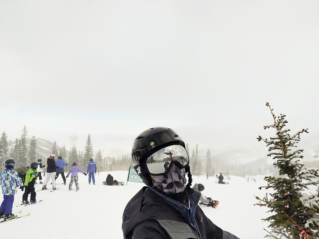 Utah Ski Trip-56