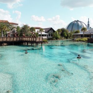 Disney Springs Reopening_Featured Image